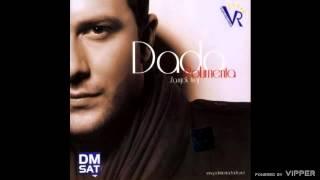 Dado Polumenta - Zauvjek tvoj - (Audio 2008)