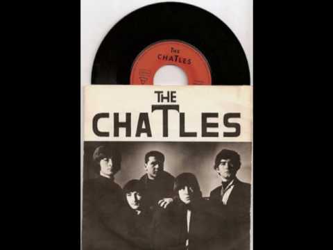 The Chatles Dirty Limit / Children Of Stone