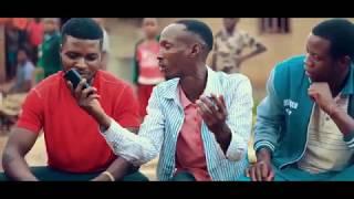 Mr Gatsiri - Shizzo Afropapi ft Calvin Mbanda ( Official Video )