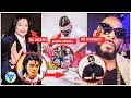 FREEMASON wamuonya DIAMOND PLATNUMZ Baada ya Michael Jackson  R KELLY atafuata