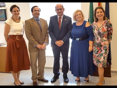 GB Sciences Partners with Universidad de Sevilla