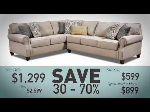 Jk Home Furnishings Furniture Store In Myrtle Beach Local