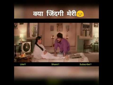 Teri ungli pakad ke chala Mamta Ke Aanchal Mein Pala WhatsApp status