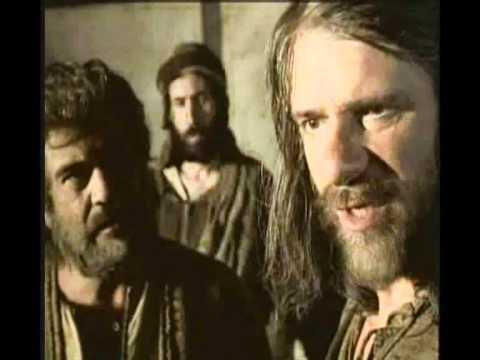 Santo Tomas Apóstol DVDRip eMule
