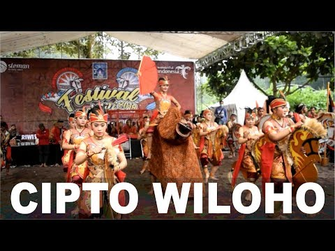 jathilan-cipto-wiloho-full---tlogo-putri-kaliurang---festival-merapi-2018