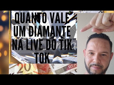 Come guadagnare fino a euro con TikTok - Ecco la Guida! - festivaldelcinemaindipendente.it