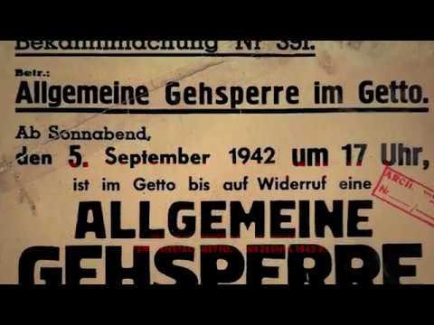 75 rocznica Wielkiej Szpery