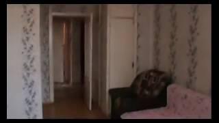 купить квартиру трехкомнатную в Челябинске на ЧТЗ