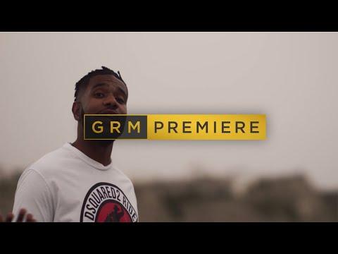 Ramz - Sunday [Music Video] | GRM Daily