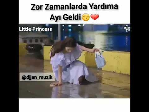 Lil Orxan Zamanla şarkısı Instagram Videoları