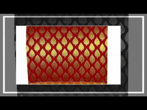 kanchipuram silk sarees online shopping cash on delivery | Latest fashion from YouTube · Duration:  1 minutes 5 seconds