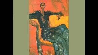 João Gilberto - LP Amoroso - Album Completo/Full Album