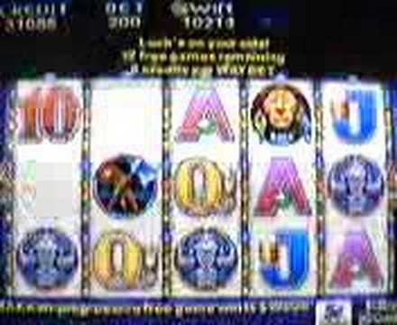 Dreamcatcher pokies william hill roulette machine software