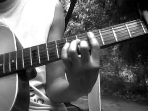 Guitar guitar chords of tadhana : tadhana by updharma down guitar trial - YouTube
