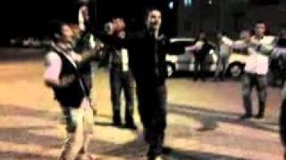 Sivas Yıldızeli Ekip Halayı Video
