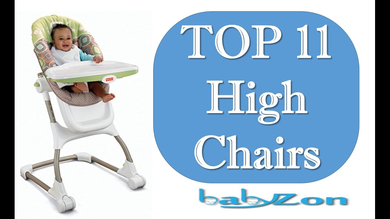 Ovo high chair reviews - Best High Chair 2016 Top 11 High Chairs For Babies Review By Babyzon