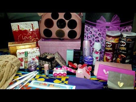 0563a6e715902 افضل 50 هديه تعشقها البنات افكار هدايا للبنات هدايا يمكنك تقديمها ...