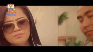aok sokunkanha new original song 2016   aok sokunkanha special clip   ឱក ស គន ធកញ ញ