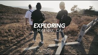 WE ARE PROFESSIONAL TRAVEL ADVENTURE VLOGGERS