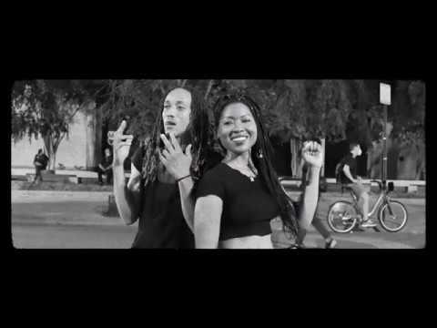 "Blake Holmes x RAtheMC ""I Matter"" Official Music Video"