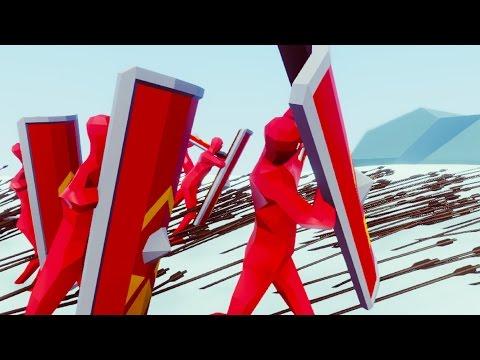 Видео Симулятор битвы с сансом онлайн