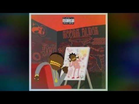 Download (CLEAN) Kodak Black Reminiscing Feat. A Boogie Wit Da Hoodie Clean Nation