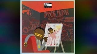 (CLEAN) Kodak Black Reminiscing Feat. A Boogie Wit Da Hoodie Clean Nation