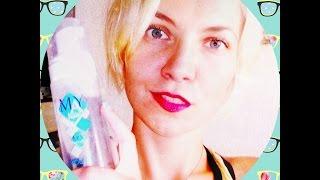 видео 12 лучших пенок и муссов для волос