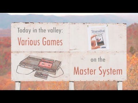 various-games-on-the-master-system-|-the-video-game-valley-(stream-vod)