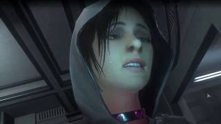 Republique Remastered Full Edition Gameplay (PC game)