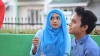 Lagu Madura - Dinah Jhek Jherreh yeh Cokop Pasabber