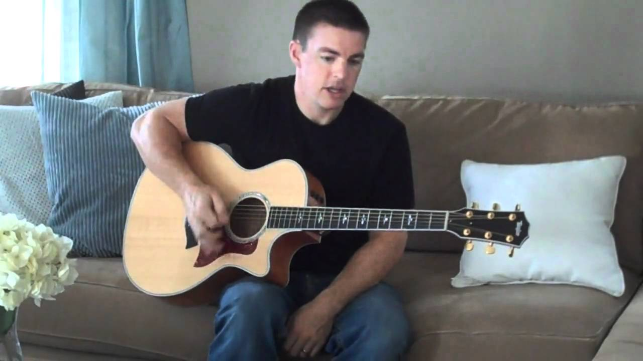 Taylor Swift – MIne (Easy Guitar Lesson) (Instructional)  #Trend