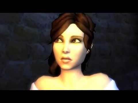 Venetica Gameplay Walkthrough Part 1 1080P 60FPS Hd Venetica   No Commentary 1