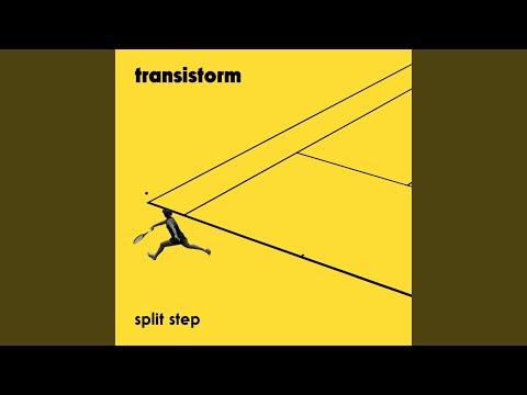 Split Step (sample Version)