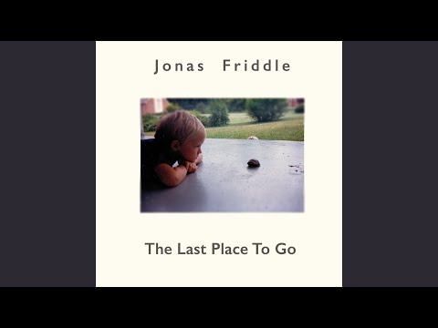 The Last Place to Go Mp3