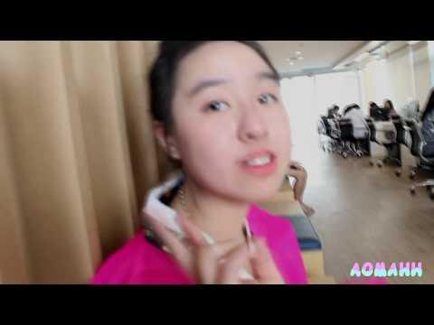 [vlog] เบื้องหลังการทำงานของสาขาภาษาเกาหลี มหาวิทยาลัยหอการค้าไทย!!!!