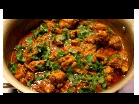 Kerala Chicken Curry For Chapathi Video Recipe In Malayalam Youtube