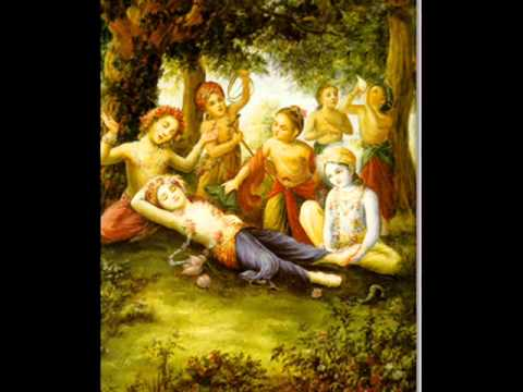 Raghuvira-Thulasi