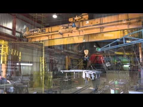 Carbotech International Sawmill And Planer Mill Equipment