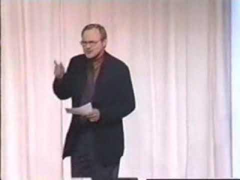 People's Choice Awards, 1996