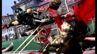 Video Ninja Gaiden II OST Track 29 Extended download MP3, 3GP, MP4, WEBM, AVI, FLV September 2017