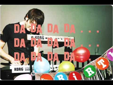 Owl City - Rainbow Veins KARAOKE STYLE! [HQ] +Download Link!
