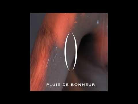 Youtube: CL()WN – Pluie de bonheur (Prod. Certibeats)