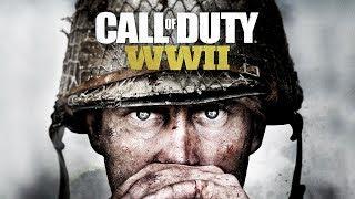 CALL OF DUTY - WW2 : A Primeira Hora