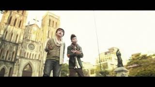 [OFFICIAL TRAILER] Thu Cuối - Mr.T ft Yanbi & Hằng Bingboong