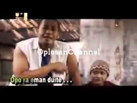 Original Oplosan Nur Bayan