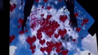 Happy Interactive Valentine