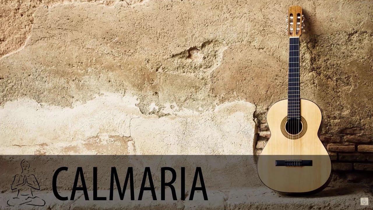 Guitar Hd Wallpapers 1080p Viol 195 O Instrumental M 250 Sica Tranquila 8 Horas De Som