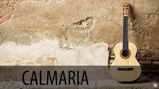 🎧 violão instrumental música tranquila 8 horas de som meditar relaxar acalmar ♫006