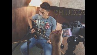 Gabriel DeLucca- Bom dia amor (WEBCLIPE)